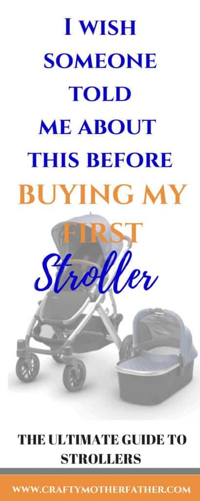 Are you in the market for a new stroller. You may want to check out our complete Stroller Guide and get the best suited stroller for your family. #beststrollerandcarseat #affordablestrollers
