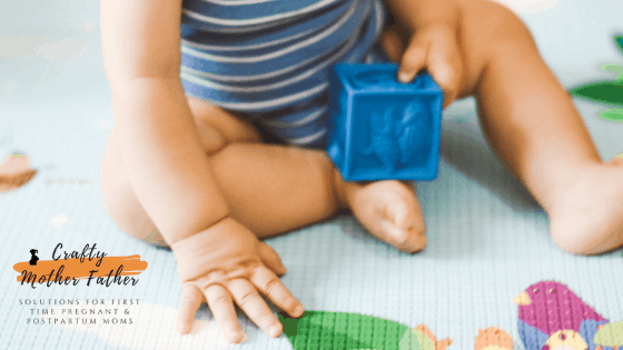 the best toys for infants to develop learn and play