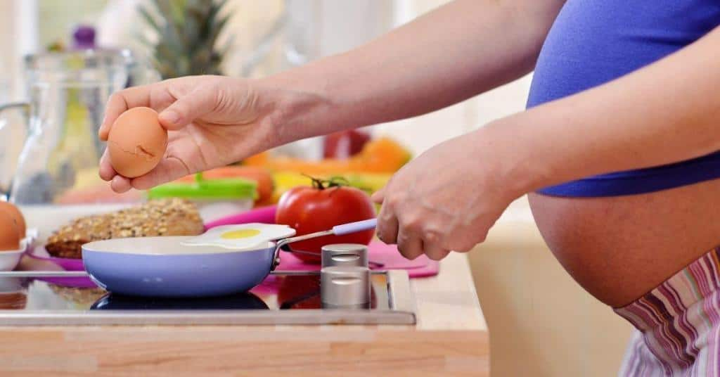 Make freezer meals