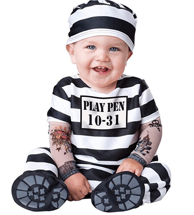 Babys First Halloween Costume Ideas.65 Halloween Costumes For Infants Solutions Mommy