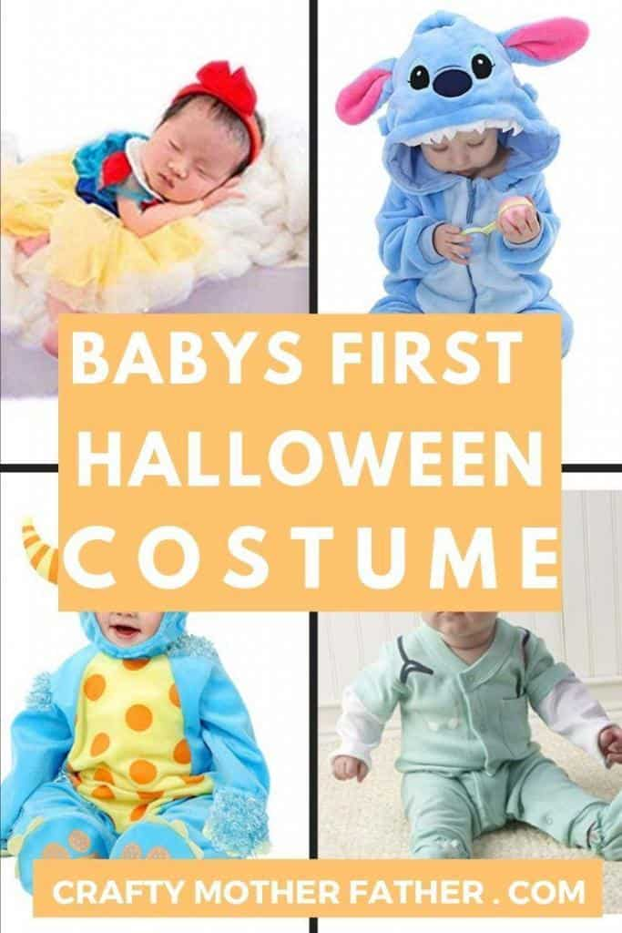 Mom Dad Baby Girl Halloween Costume Ideas.65 Halloween Costumes For Infants Solutions Mommy