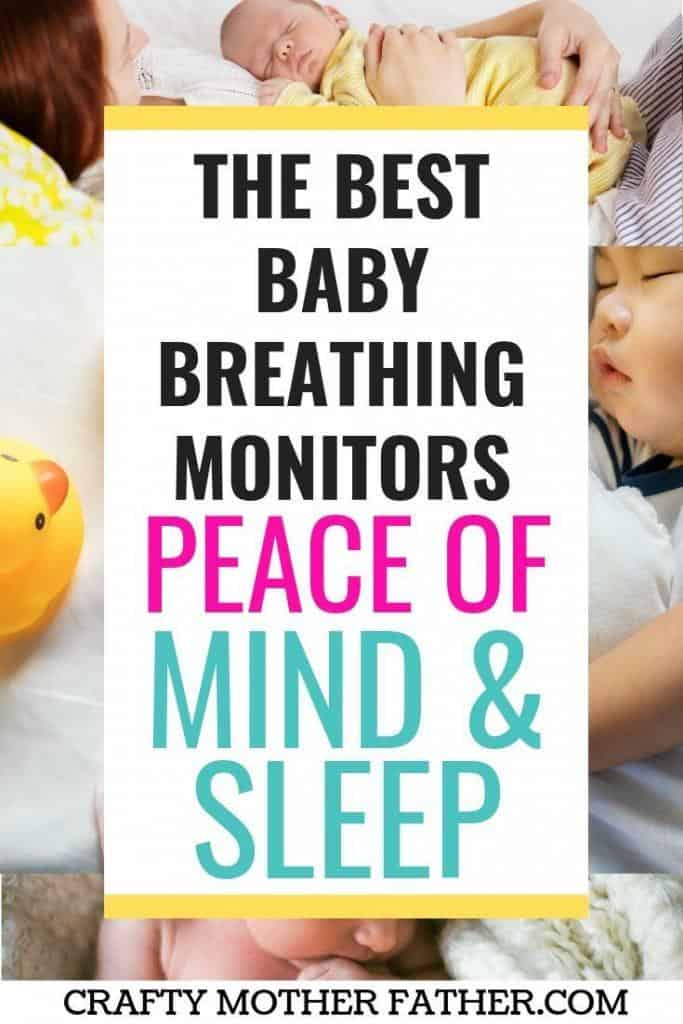 baby movement and oxygen monitors the best of 2019