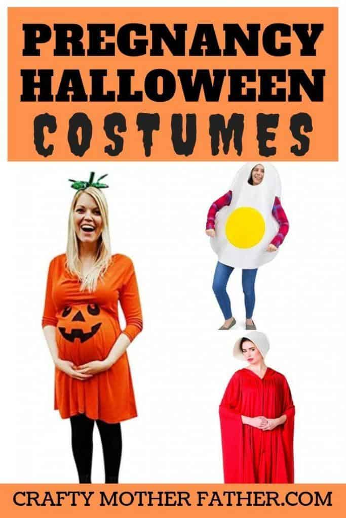 Halloween Costumes For Family Of 3 And Pregnant.The Best Pregnancy Halloween Costumes Of 2019 Solutions Mommy