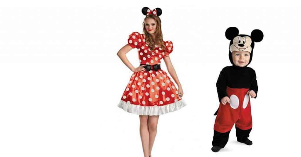 Mom And Baby Halloween Costume Ideas.The Best Mommy And Me Costumes For Halloween Solutions Mommy