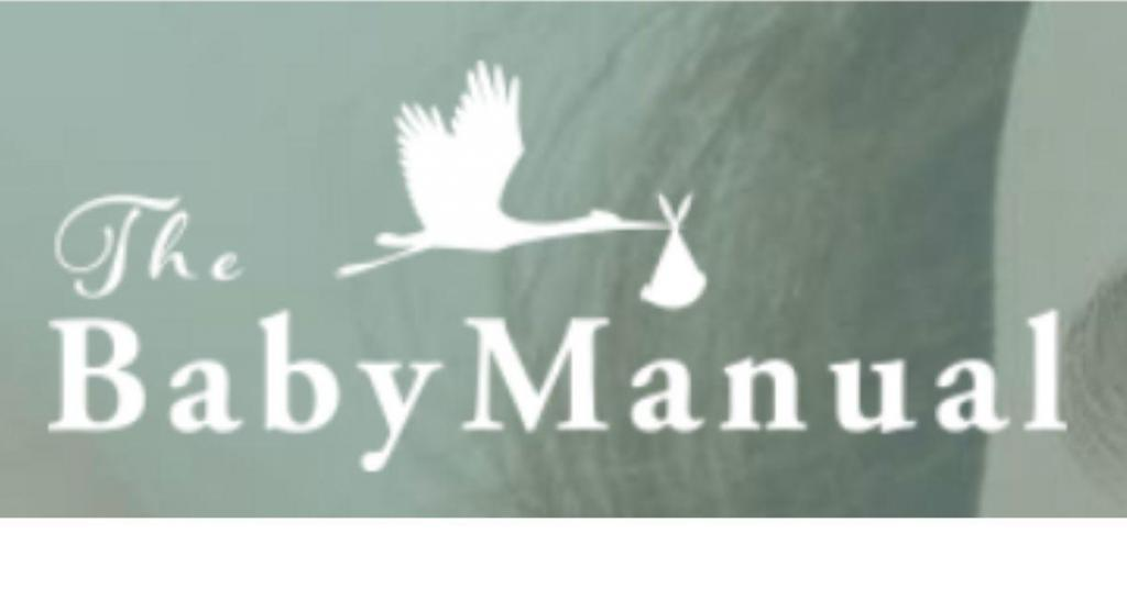 the baby manual on breastfeeding online class for first time breastfeeding mothers is one of the best online breastfeeding courses out there right now