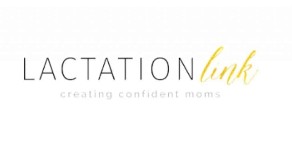 lactation link courses on breastfeeding that you can do online at home