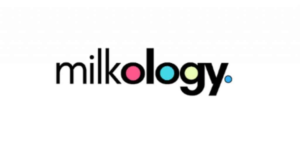the best online breastfeeding courses are offered by milkology they are taught by a certified lactation consultant