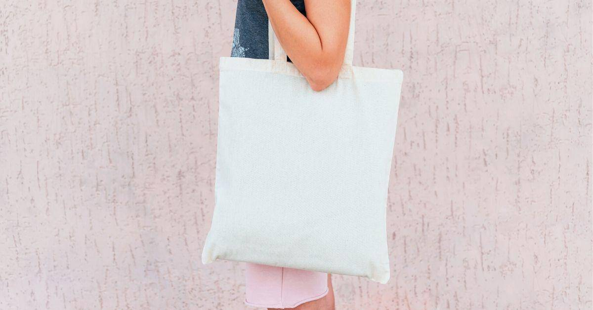 the best breastmilk cooler bags for pumping moms, breastfeeding moms who are working and leaving breast milk at day care or traveling while pumping