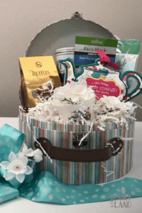 the best diy gifts for mothers day