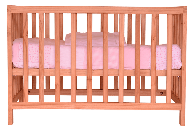 5 Best Bassinet for Small Spaces
