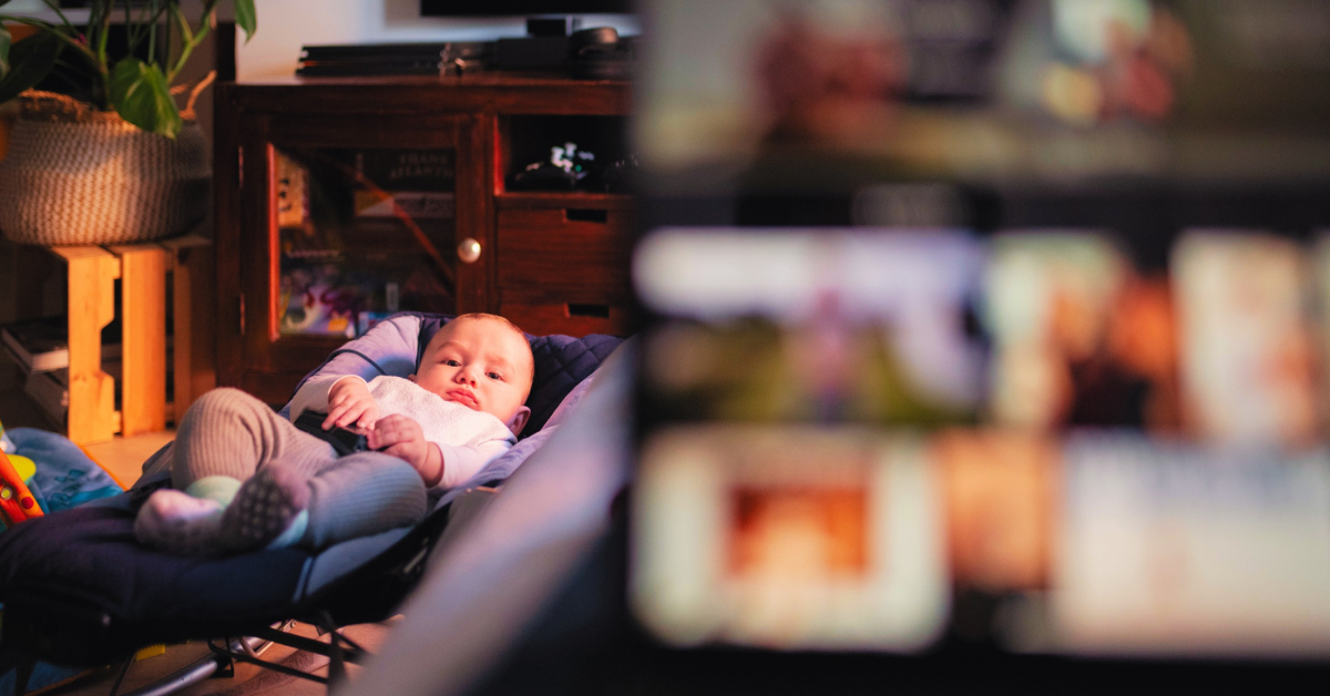 Levana Lila Baby Monitor Review