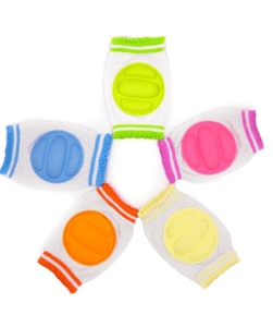 MaberryTech Direct Baby Knee Pads