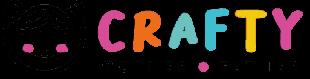 CraftyMotherFather