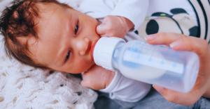 Best Baby Bottle Soaps